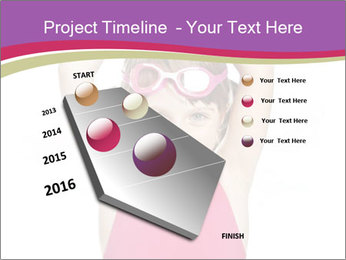 0000071255 PowerPoint Templates - Slide 26