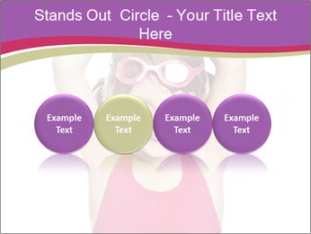 0000071255 PowerPoint Templates - Slide 76