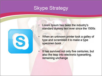 0000071255 PowerPoint Templates - Slide 8