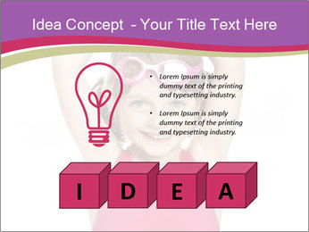 0000071255 PowerPoint Templates - Slide 80
