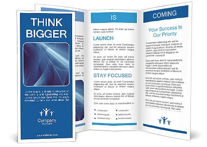 0000071256 Brochure Template