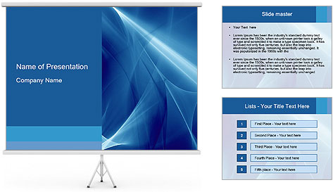 0000071256 PowerPoint Template