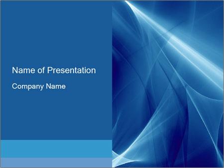 0000071256 PowerPoint Templates