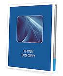 0000071256 Presentation Folder