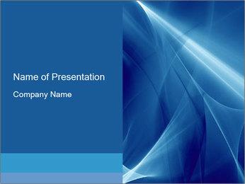 0000071256 PowerPoint Template - Slide 1