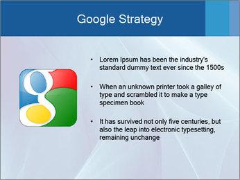 0000071256 PowerPoint Template - Slide 10