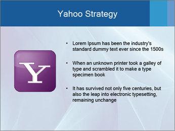0000071256 PowerPoint Template - Slide 11