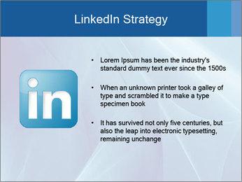 0000071256 PowerPoint Template - Slide 12