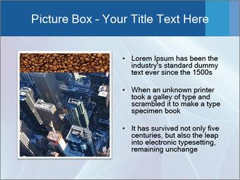 0000071256 PowerPoint Template - Slide 13