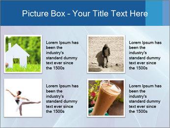 0000071256 PowerPoint Template - Slide 14