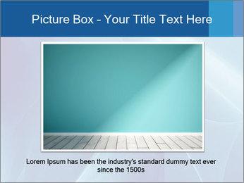 0000071256 PowerPoint Template - Slide 15