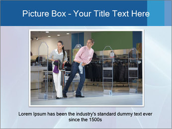 0000071256 PowerPoint Template - Slide 16