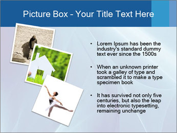 0000071256 PowerPoint Template - Slide 17