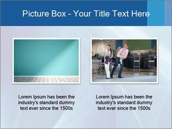 0000071256 PowerPoint Template - Slide 18