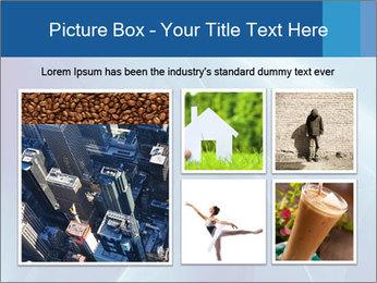 0000071256 PowerPoint Template - Slide 19