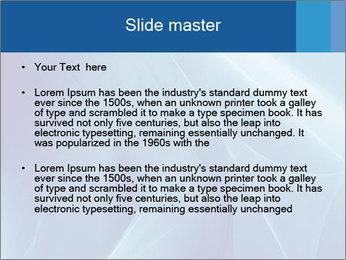 0000071256 PowerPoint Template - Slide 2