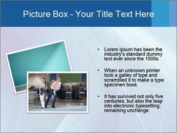 0000071256 PowerPoint Template - Slide 20