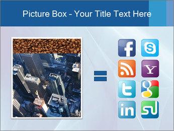 0000071256 PowerPoint Template - Slide 21