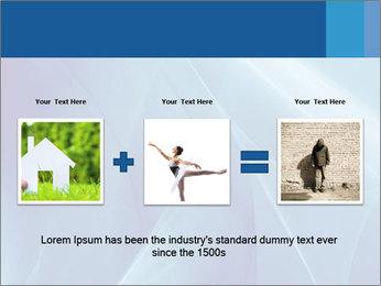 0000071256 PowerPoint Template - Slide 22