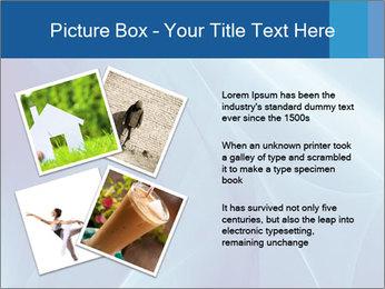 0000071256 PowerPoint Template - Slide 23
