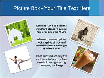 0000071256 PowerPoint Template - Slide 24