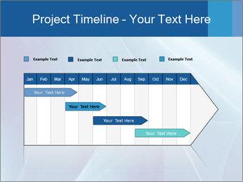 0000071256 PowerPoint Template - Slide 25