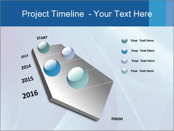 0000071256 PowerPoint Template - Slide 26