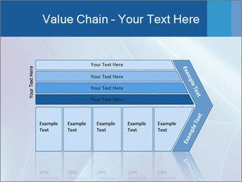 0000071256 PowerPoint Template - Slide 27