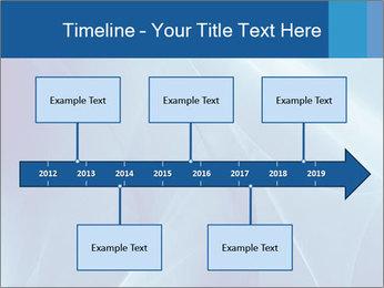 0000071256 PowerPoint Template - Slide 28