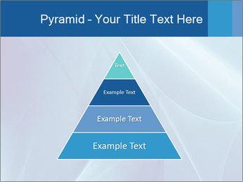 0000071256 PowerPoint Template - Slide 30
