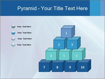 0000071256 PowerPoint Template - Slide 31