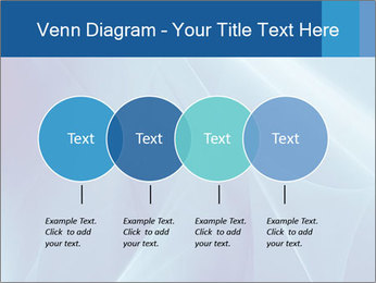 0000071256 PowerPoint Template - Slide 32