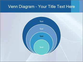 0000071256 PowerPoint Template - Slide 34