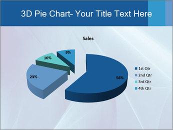0000071256 PowerPoint Template - Slide 35