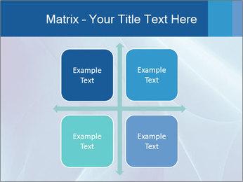 0000071256 PowerPoint Template - Slide 37
