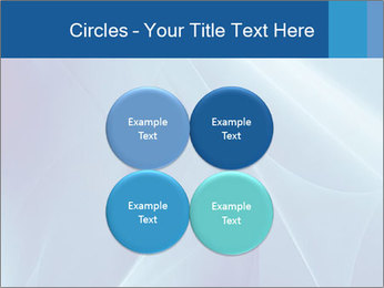 0000071256 PowerPoint Template - Slide 38