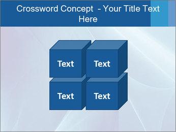 0000071256 PowerPoint Template - Slide 39