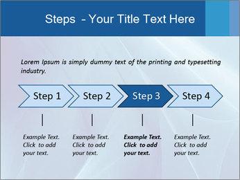 0000071256 PowerPoint Template - Slide 4