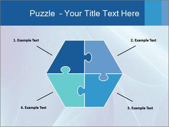 0000071256 PowerPoint Template - Slide 40