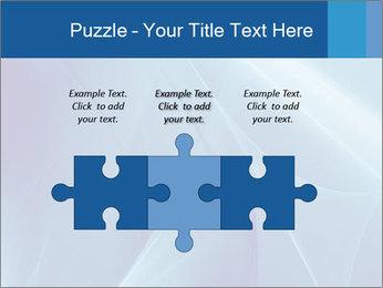 0000071256 PowerPoint Template - Slide 42