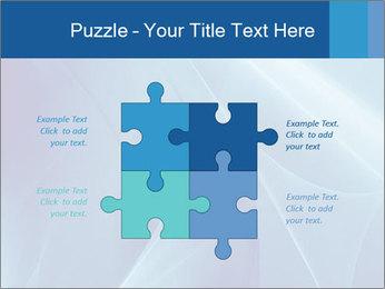 0000071256 PowerPoint Template - Slide 43