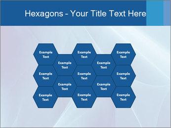 0000071256 PowerPoint Template - Slide 44