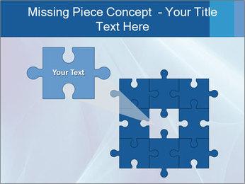 0000071256 PowerPoint Template - Slide 45