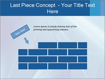 0000071256 PowerPoint Template - Slide 46