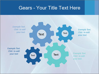 0000071256 PowerPoint Template - Slide 47