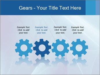 0000071256 PowerPoint Template - Slide 48