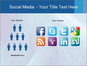 0000071256 PowerPoint Template - Slide 5