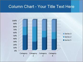 0000071256 PowerPoint Template - Slide 50