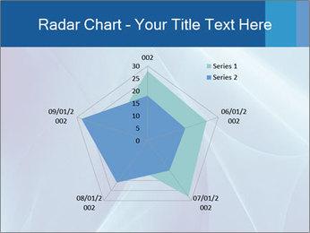0000071256 PowerPoint Template - Slide 51