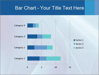 0000071256 PowerPoint Template - Slide 52
